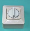 Separat hastighetsbryter 1-4 for vallox AC aggregater med intern
