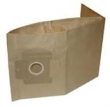 Støvposer, 14 liter, 2 stk. pakning
