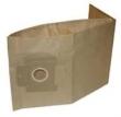 Støvposer, 14 liter, 5 stk. pakning