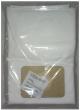 Støvpose CDP-1350  og CDP 1500 - 2 stk