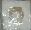 Støvpose S-1100 - 2 stk