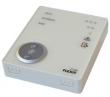Styringspanel CI 60 - Hvit