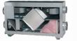 Tilluftsfilter til VX-500/700 E