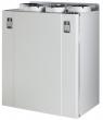 UNI 2 R-R EC, høyremodell uten elektrisk ettervarmer