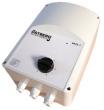 VRTE 1 - Trafo regulator 1,4 Amp - 5 trinn 1ph