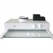Vallox PTXP - Slimline - Hvit - utgått produkt