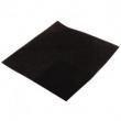 fettfilter i polyester 360x335