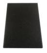 fettfilter i polyester 400x260 mm