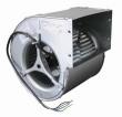 Reservevifte  D2E133-CI33-73 til Genvex GE MINI C
